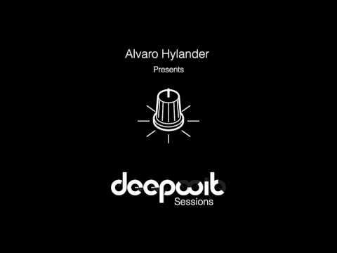 DeepWit Sessions - 2.9 Guest Mix w/ Rosnox