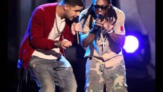 The Motto Instrumental W/ Hook - Drake Feat. Lil Wayne + Download