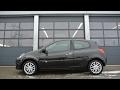 Renault Clio 1.4 16V 100 3-DRS PRIVILEGE