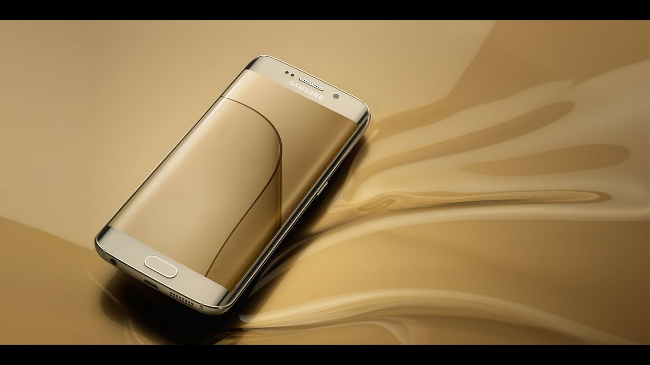 mobile phone samsung gold best on platinum phones edge n galaxy deals