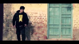 The Lost Life Song By A Kay   Music  Muzical Doctorz   Panj Aab youtube original