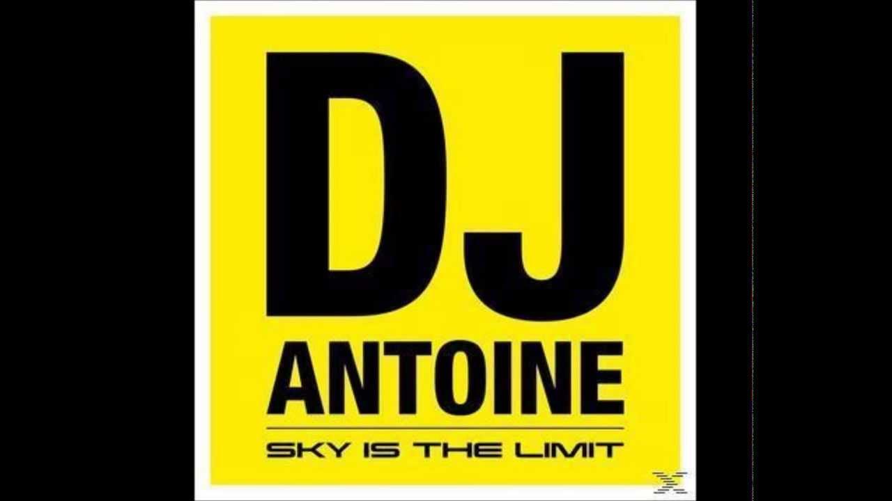 Download DJ Antoine - Sky is the Limit
