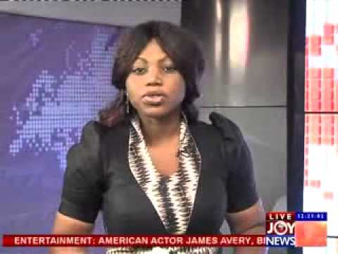 JOYNEWS TODAY (3-1-14)