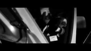 Gnealz - Murder Scene ft. Avenue Ali (Official Video)