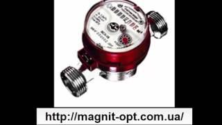 видео Как разъединить неодимовые магниты для остановки счетчика: применение и последствия