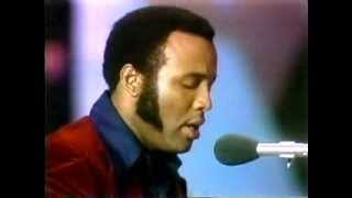 Watch Andrae Crouch I Dont Know Why Jesus Loves Me video
