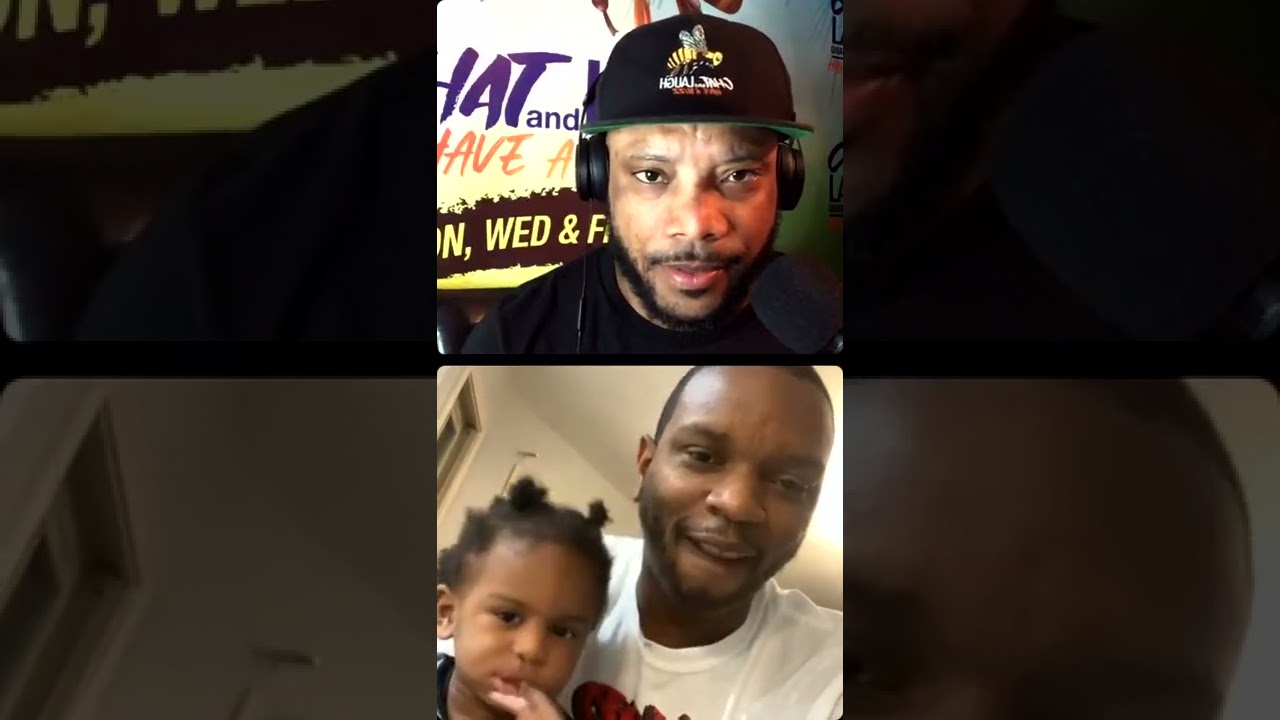 INTERVIEW; with YUNG BREDDA.... PLATINUM KIDS, NIKKI BLACKS, NOTNICE, AFRICAN AND MORE