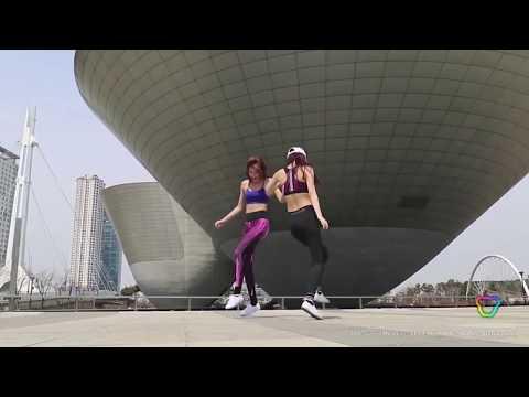 blackpink-shuffle-dance-video-(newosqie-/-dj-newo-remix)-ddu-du-ddu-du