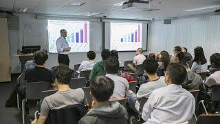 IAS Focused Program on Neural Engineering : Introduction to Neural Engineering