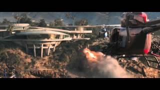 marvel iron man 3 new trailer 1080 hd mp4
