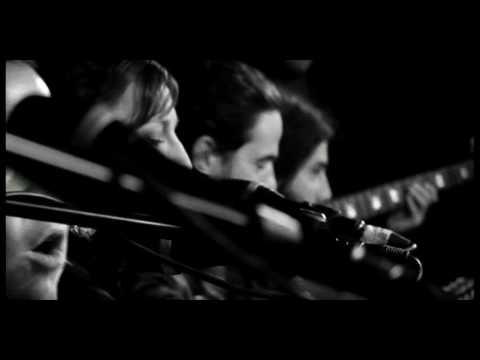 Kandela - Suma Flamenca