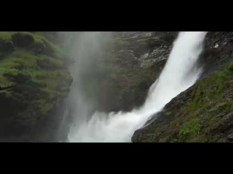 Norway - Rogaland & Hordaland  2015