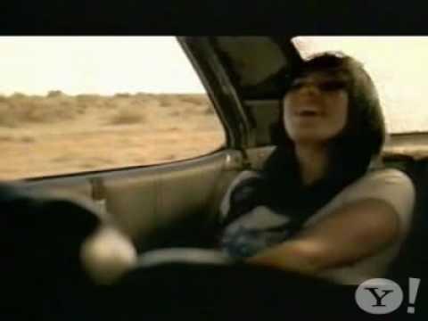 Killing Heidi - Calm Down (2004)