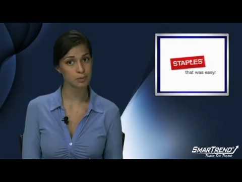 Company Profile: Staples Inc (NASDAQ:SPLS)