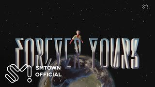 KEY 키 'Forever Yours (Feat. 소유)' MV Teaser #3