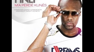 Dreams - Perde Kunes Ft. Hunneley Felicia