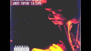 Devin the Dude: Tough Love
