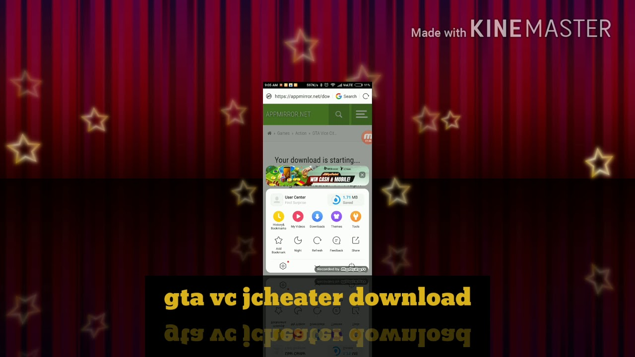 Gta vice city app mirror com