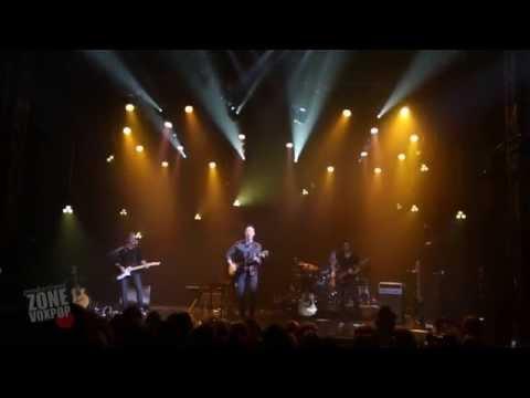 """""""Tes p'tites manies"""" d'Étienne Drapeau LIVE au National"""