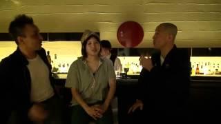 ゲストは岩崎愛さんです。 高校中退後 ピースボートで世界周遊を 2回も...