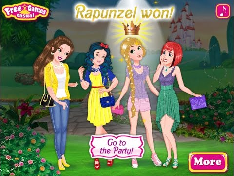 Top Model Dress Up - A Free Girl Game on GirlsGoGames.com
