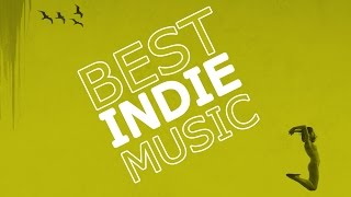 Indie Music Hits 2015 (Official Selection)