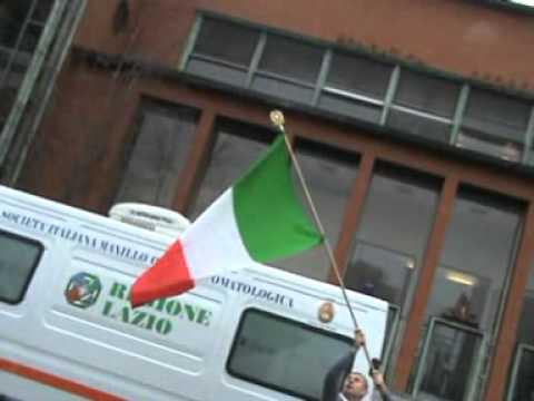 Inno_Italia_5.mpg