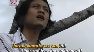 Candra Banyu - Pasang Surute Urip [Official Music Video]