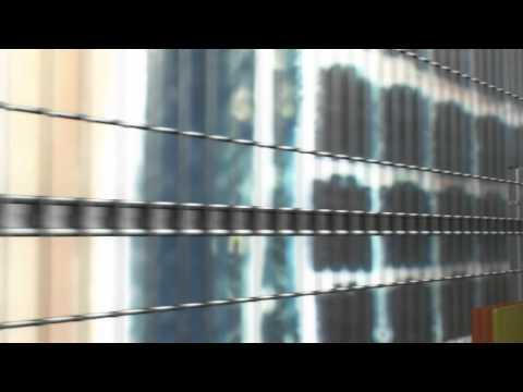 Troax ProMat 2011 - www.troax.com