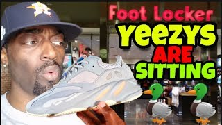 yezzy-700-inertia-are-sitting-like-ducks-did-you-cop
