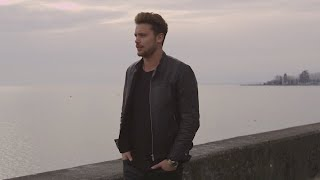 Bastian Baker - Tattoo On My Brain (official video)