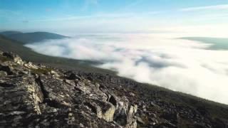 Roald Velden & Morrison Kiers - A Place Beyond  Preview