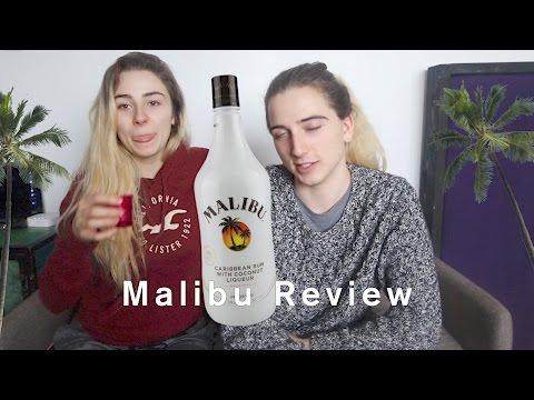 Malibu Review - WIT26'?