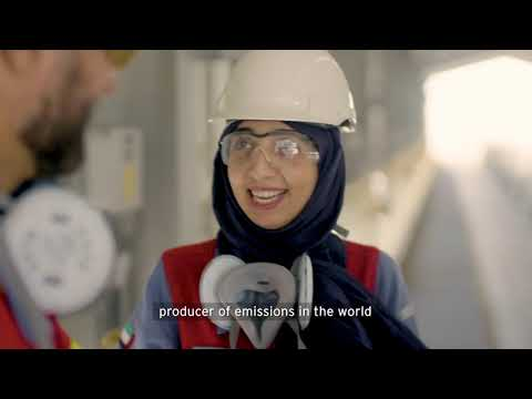 Developing women in heavy industries - Eng Sub