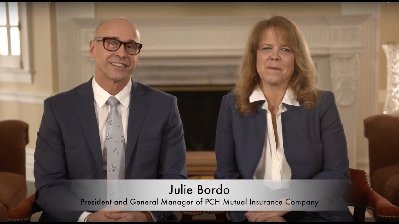 PCALIC Adult Residential Care and Assisted Living Insurance