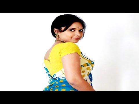 Gayathri Rao ,Nagendra Babu - Latest 2017 South Indian Super Dubbed Action Film ᴴᴰ - Ek Policewala