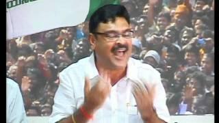 Popular Videos - ABN Andhra Jyothi & Andhra Jyothy