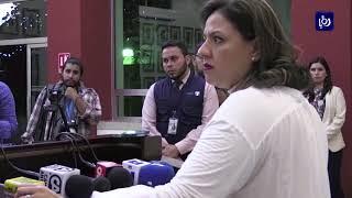 غواتيمالا ترفض التراجع عن نقل سفارتها لدى الاحتلال إلى القدس
