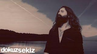 Обложка Koray Avcı Aşk Sana Benzer Lyric Video