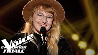 Baixar Aretha Franklin (I say a little prayer) | Jody Jody | The Voice France 2018 | Auditions Finales