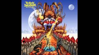 The Black Dahlia Murder: Denounced, Disgraced