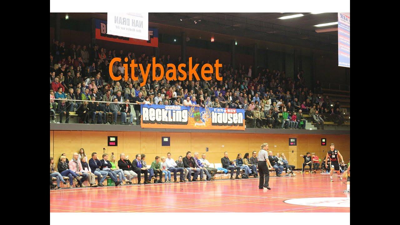 Citybasket Recklinghausen