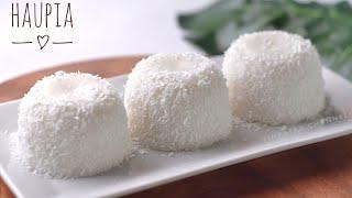 Download Dessert Super Simple Ini Bikin Ketagihan, Cuma 4 Bahan, Tanpa Oven