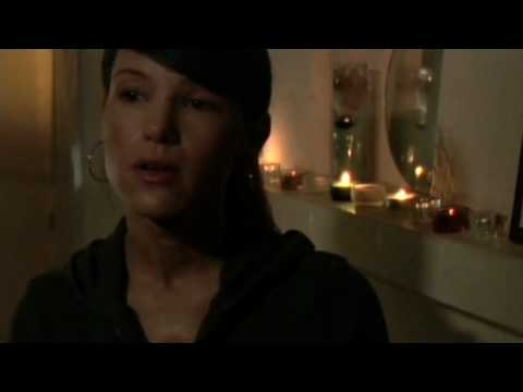 Mercy Malick Theatrical Reel 2009