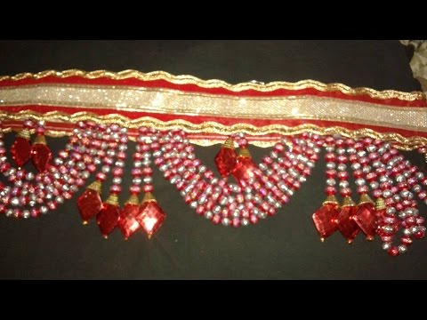 Diwali Door Decoration Ideas
