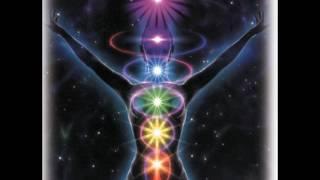 Poderoso Activador De Chakras - Activa Tu Energia Espiritual - Binaurales