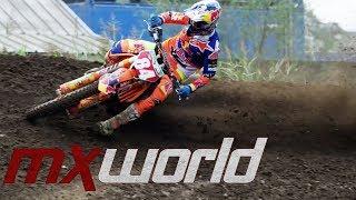 MX World: Season 1 TRAILER