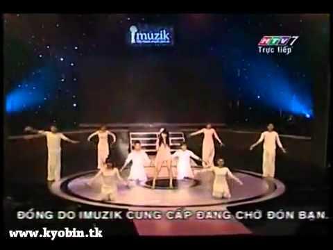 YouTube   Yêu Dấu Theo Gió Bay   Hiền Thục Album Vàng 120410