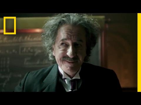 Time Is But a Stubborn Illusion - Sneak Peek | Genius