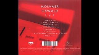 Nils Peter Molvaer & Moritz von Oswald 1/1 -noise2-